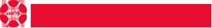 Riang Toys | Mainan Anak, Mainan Bayi, Mainan Puzzle, Mainan Kayu, Mainan Anak Edukatif, Mainan Anak Kayu, Mainan Anak Kecil, Riang Toys, PT Maksen Abadi, Surabaya
