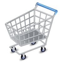 shop-cart-icon
